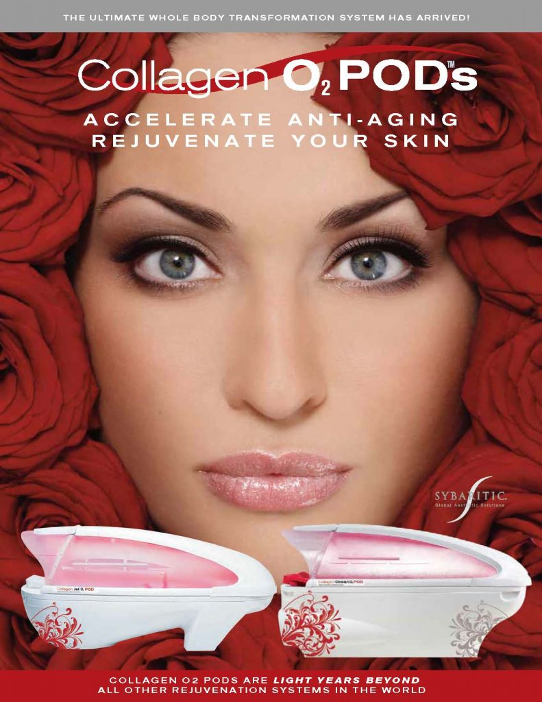 Catalog COLLAGEN O2 PODs _Página_1