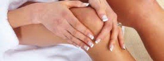 Tratamiento-artrítis2