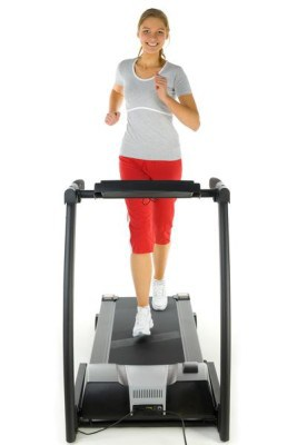 fitness-centres-267x400
