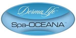 Dermalife_Oceana1
