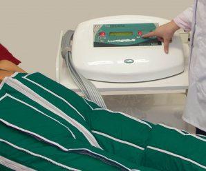 Pressmed Presoterapia Profesional Ambarspa